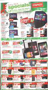 kmart thanksgiving day sale ad the 10 best images about black friday ads on pinterest