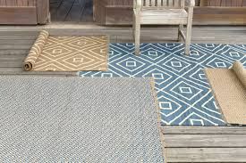 Woven Plastic Outdoor Rugs by Coffee Tables Outdoor Plastic Rugs Dash And Albert Petit Diamond