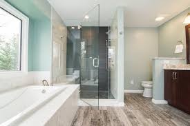 blog archives abbeydesigncenterabbeydesigncenter have you ever wanted to add in a shower to your half bath with abbey you can turn your half bath into a full bath in no time