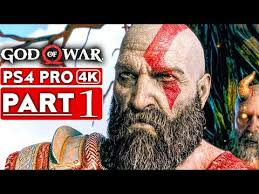 Theradbrad Meme - tags of god of war gameplay ps4 cat meme tube
