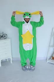 frog halloween costume popular frog halloween buy cheap frog halloween lots from china