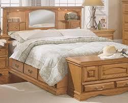 Headboard King Bed Bedding Decorative King Size Bed Headboard