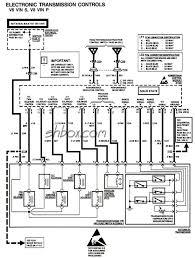 nissan navara d40 wiring diagram gooddy org