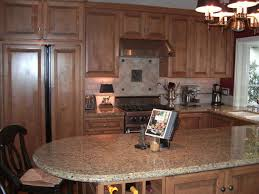 oval kitchen island kitchen room kitchen extraordinary galley kitchen remodels