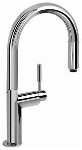modern kitchen faucet graff me 47 best faucets kitchen images on pinterest kitchen faucets