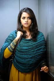 bhavana telugu actress wallpapers 50 best bhavana wallpapers and pics photoshotoh