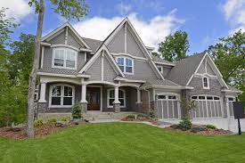 plan 73366hs exclusive dream home plan with optional sports court