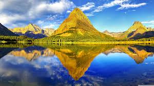 Montana travel definition images Glacier national park panorama 4k hd desktop wallpaper for 4k jpg