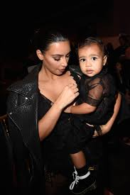 kim kardashian north west 2014 mrs west talks what she u0027s
