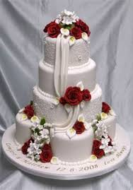 wedding cake gallery confectionery designs the big day