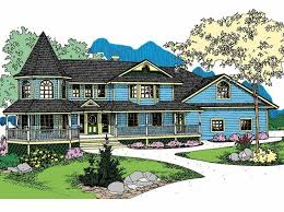 49 best queen anne house plans images on pinterest queen anne