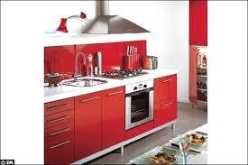 meuble cuisine four plaque meuble bas 60 cm four plaque spoon color coloris gris vente de