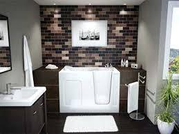 new trends in bathroomnew bathroom designs top trends bathroom