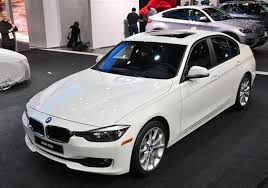 2014 bmw 320i horsepower bmw introduces entry level 3 series 320i luxury sedan top
