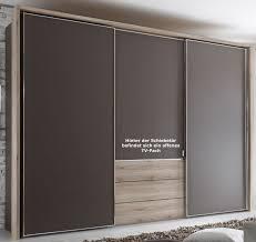 Schlafzimmerschrank Streichen Staud Media Schwebetürenschrank Tv Kleiderschrank In Vielen Farben