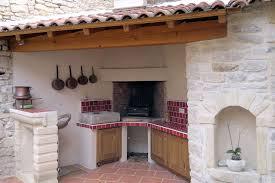 faire une cuisine d été faire une cuisine d ete maison design sibfa com