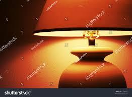 livingroom lamp stock photo 1336653 shutterstock