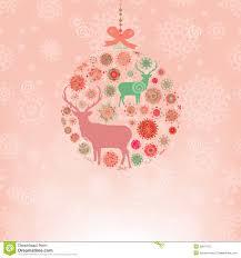 Christmas Card Invitation Templates Free Christmas Card Download Template Christmas Lights Decoration