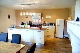 eclairage pour ilot de cuisine eclairage de meuble lumiare led pour placard de cuisine bureau
