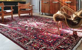 tapis couloir sur mesure adoptez la nouvelle collection de tapis saint maclou saint maclou