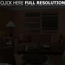 interior design interior paint color combinations pictures