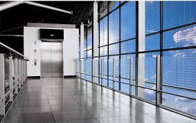 piastrelle fotovoltaiche fotovoltaico trasparente fotovoltaico fotovoltaico trasparente