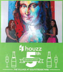 Miami Home Design Remodeling Show Fall 2015 Houzz 5 Anniversary Event U2014 Naturali Stone