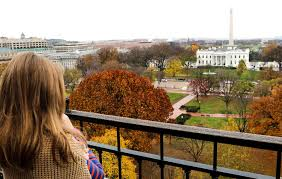 Luxury family travel washington dc archives luxe recess