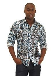 limited edition men u0027s sport shirts ex machina button down sport