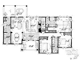 tudor floor plans house plan 43201 at familyhomeplans