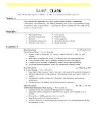resume description for accounts payable clerk interview invoice clerk job description accounts payable accounts receivable