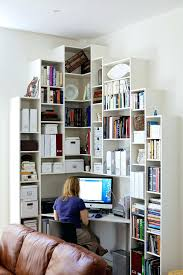 beautiful office spaces home office space ideas beautiful office in small space ideas cool