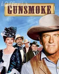 gunsmoke the complete series 20 seasons movies for sale