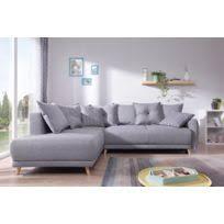 coussin pour canapé gris coussin pour canape d angle achat coussin pour canape d angle pas
