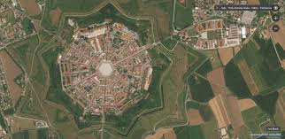 Map Of Italy And Switzerland by Over 300 000 Square Kilometers Of Imagery Released In Italy And