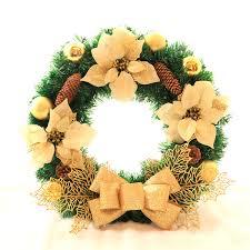 2017 rattan wreath supplies wholesale buy wreath