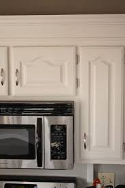 how to spray paint kitchen cabinet hinges sweet something designs kitchen facelift reveal kitchen