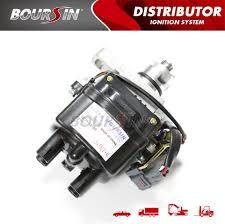boursin 91 95 ignition distributor assy dizzy for toyota soluna