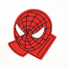 cheap spiderman head aliexpress alibaba group