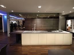Dewitt Designer Kitchens German Kitchens European Kitchens Designs Rigoro Us