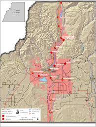 Durango Mexico Map Durango Map My Blog
