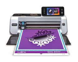 which die cutting machine should i pick craft e corner blog