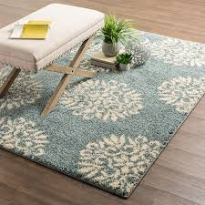 Mohawk Home Accent Rug Amazon Com Mohawk Home Huxley Exploded Medallions Woven Rug 8
