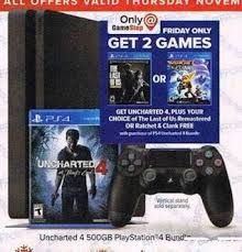 best black friday deals 2016 gamestop best black friday 2016 video game deals u2014 xbox one s ps4 slim and