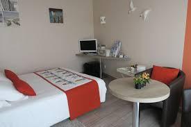 chambre et table d hote ile de ré chambre d hotes ile de ré caline chambre d hôtes qualifiée par le