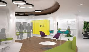 Good Interior Design Colleges by Do You Need A Degree For Interior Design Current Household What To