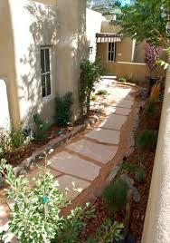 Premier Home Design And Remodeling Best 25 Mexican Home Design Ideas On Pinterest Mexican Style