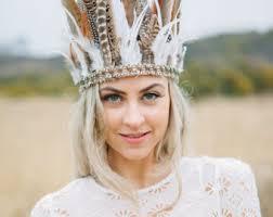 wedding headdress wedding headdress etsy