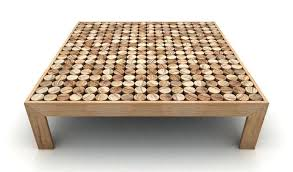 Square Wooden Coffee Table Square Wooden Coffee Table Square Wooden Coffee Table By Square