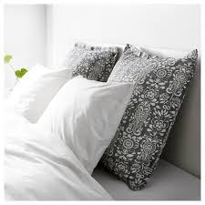 How Do I Make Cushion Covers åkerkulla Cushion Cover Ikea